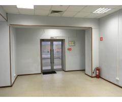 Предлагаем в аренду торговое помещение 41 кв.м. в капитальном здании.