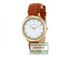 Женские часы Anne Klein 1504WTBN