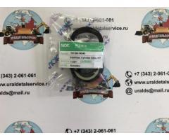 Ремкомплект гидроцилиндра аутригера 707-99-14940 NOK