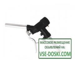 Пистолет БЕЛАВТОКОМПЛЕКТ Бak.12002