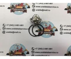 Термостат DEUTZ 04224846, VOLVO VOE20460312