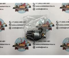 Замок зажигания Hyundai 21N4-10400