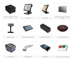 Комплексные решения в области автоматизации предприятий