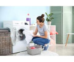 Мастер по подключению стиральных машин в Москве