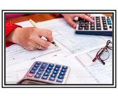 Финансы. Налоги. НДС с подтверждением