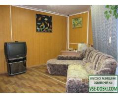 Гостиница У Рожкова