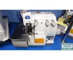 Промышленное швейное оборудование, запчасти и швейная фурнитура