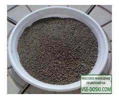 Минизавод производства мелкогранулированного и таблетированного удобрения из сапропеля