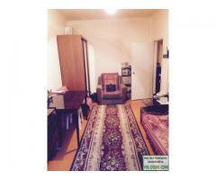 Сдам посуточно двух комнатную квартиру в Кисловодске