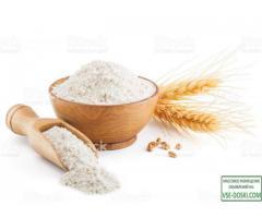 Продаю муку пшеничную высший сорт